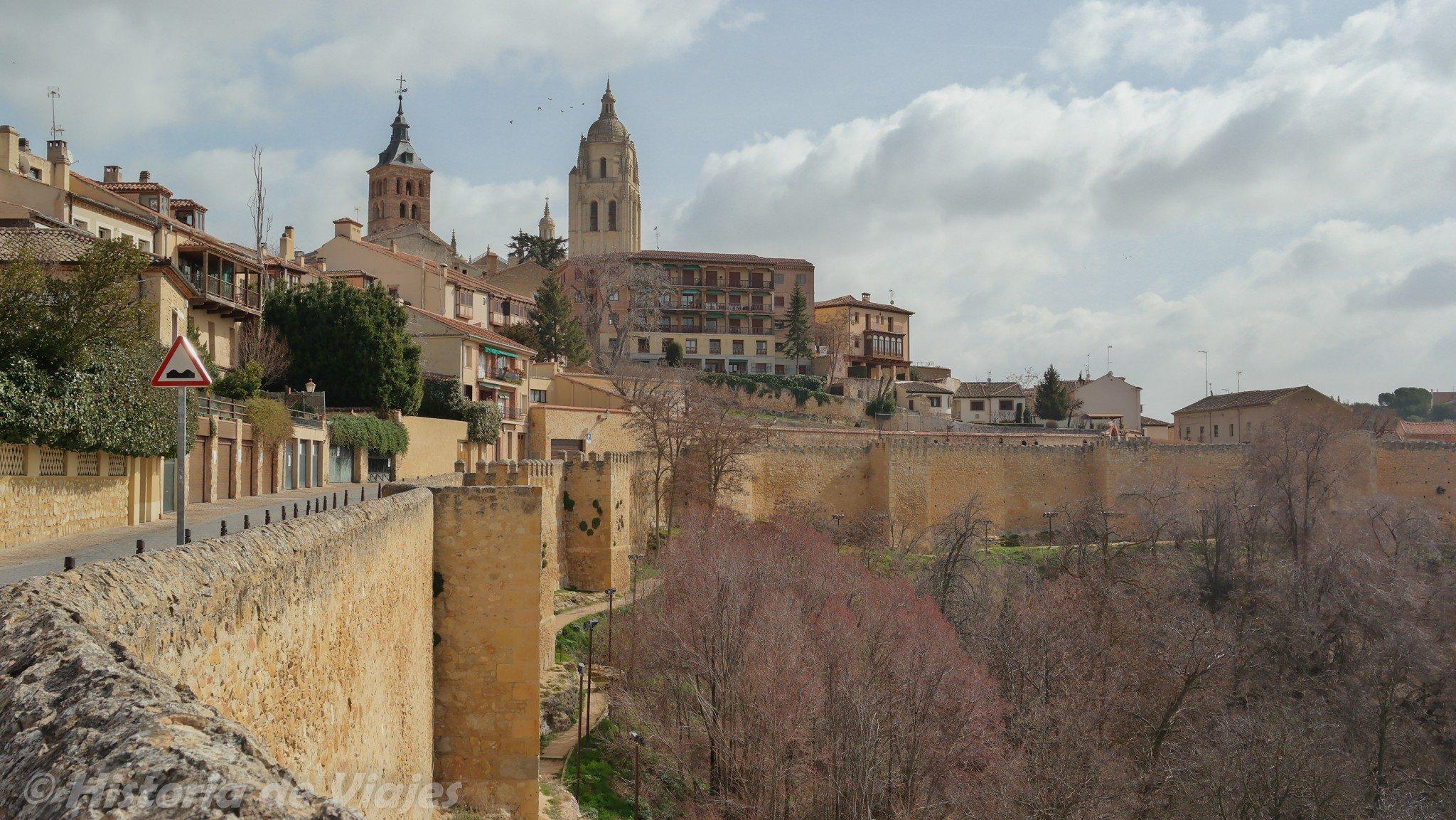 Segovia_12