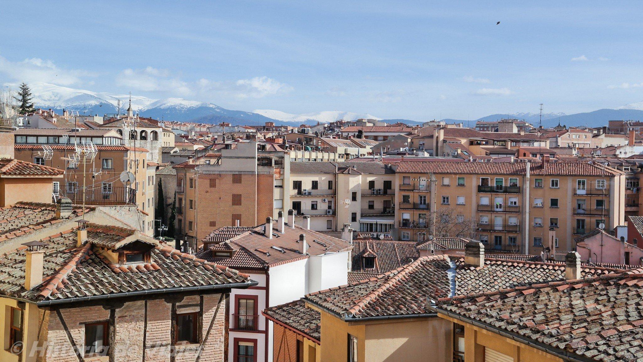 Segovia_18