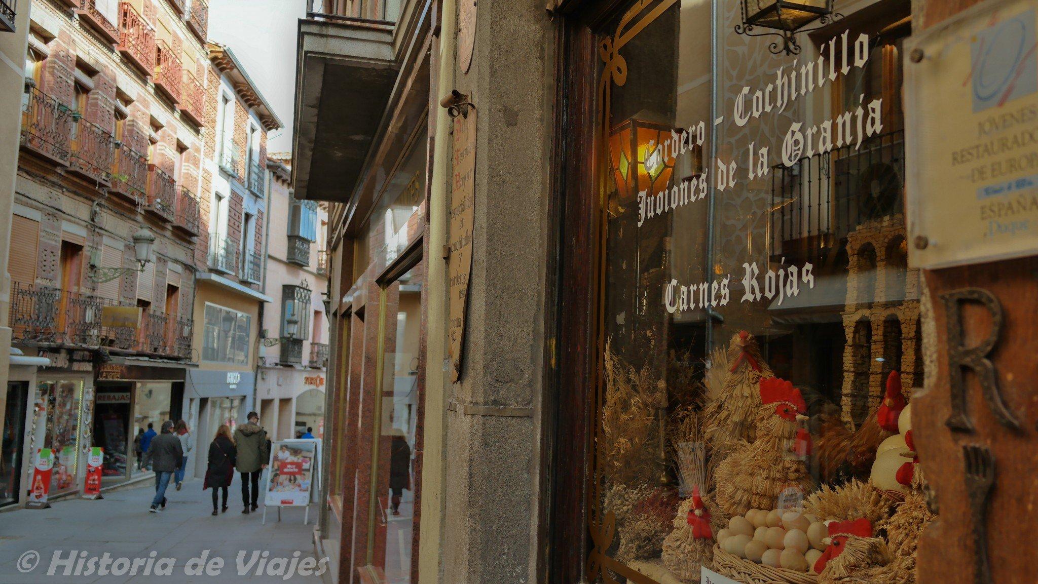 Segovia_15