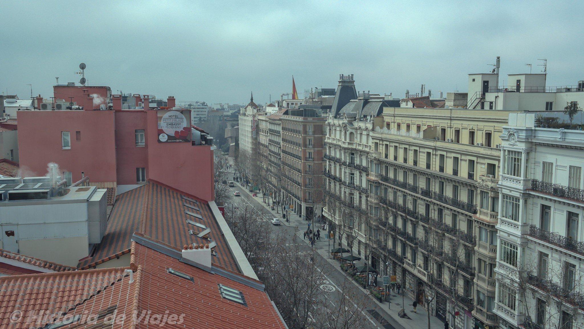 Salamanca_vistas