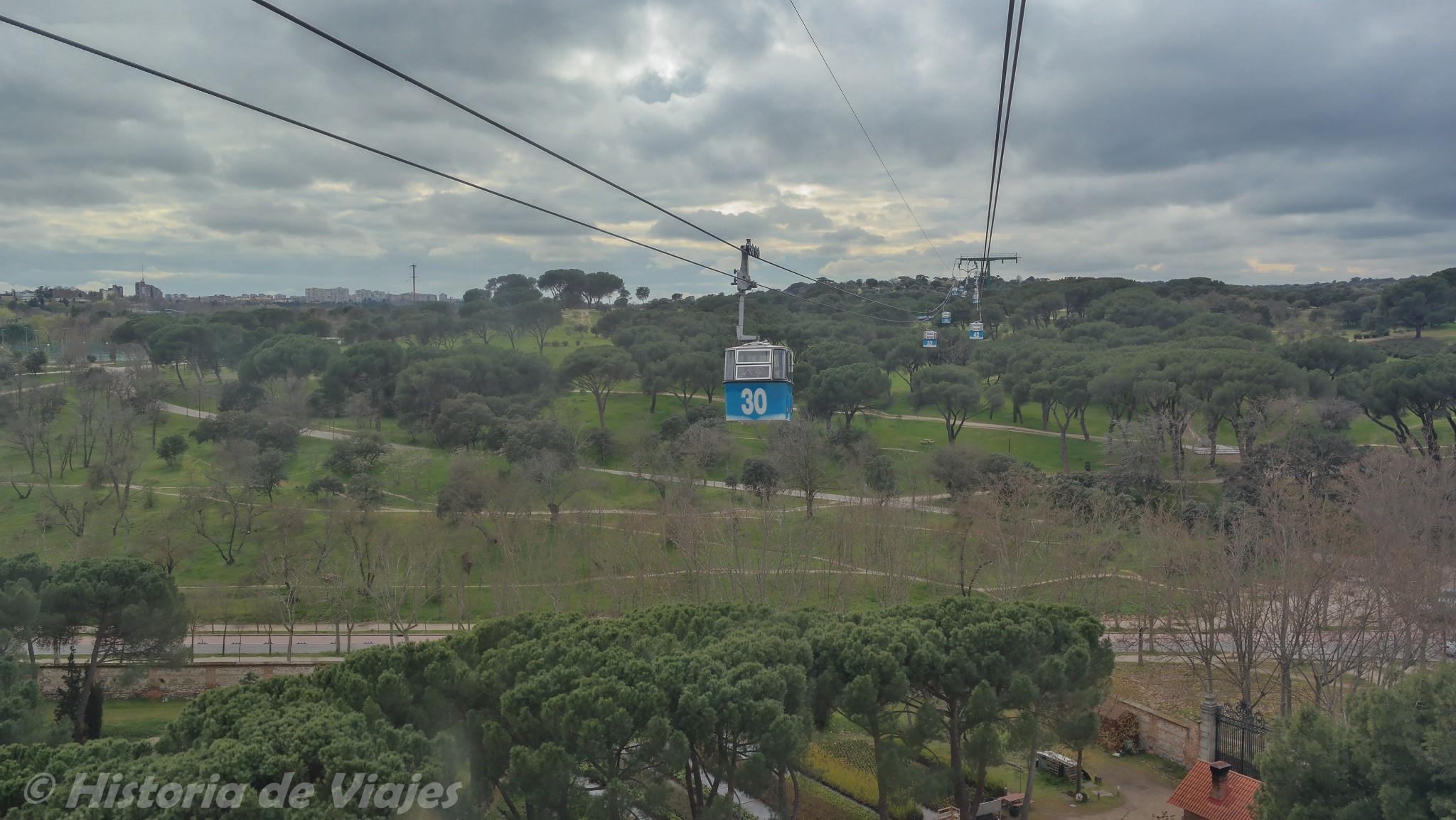 Casa_de_Campo_3
