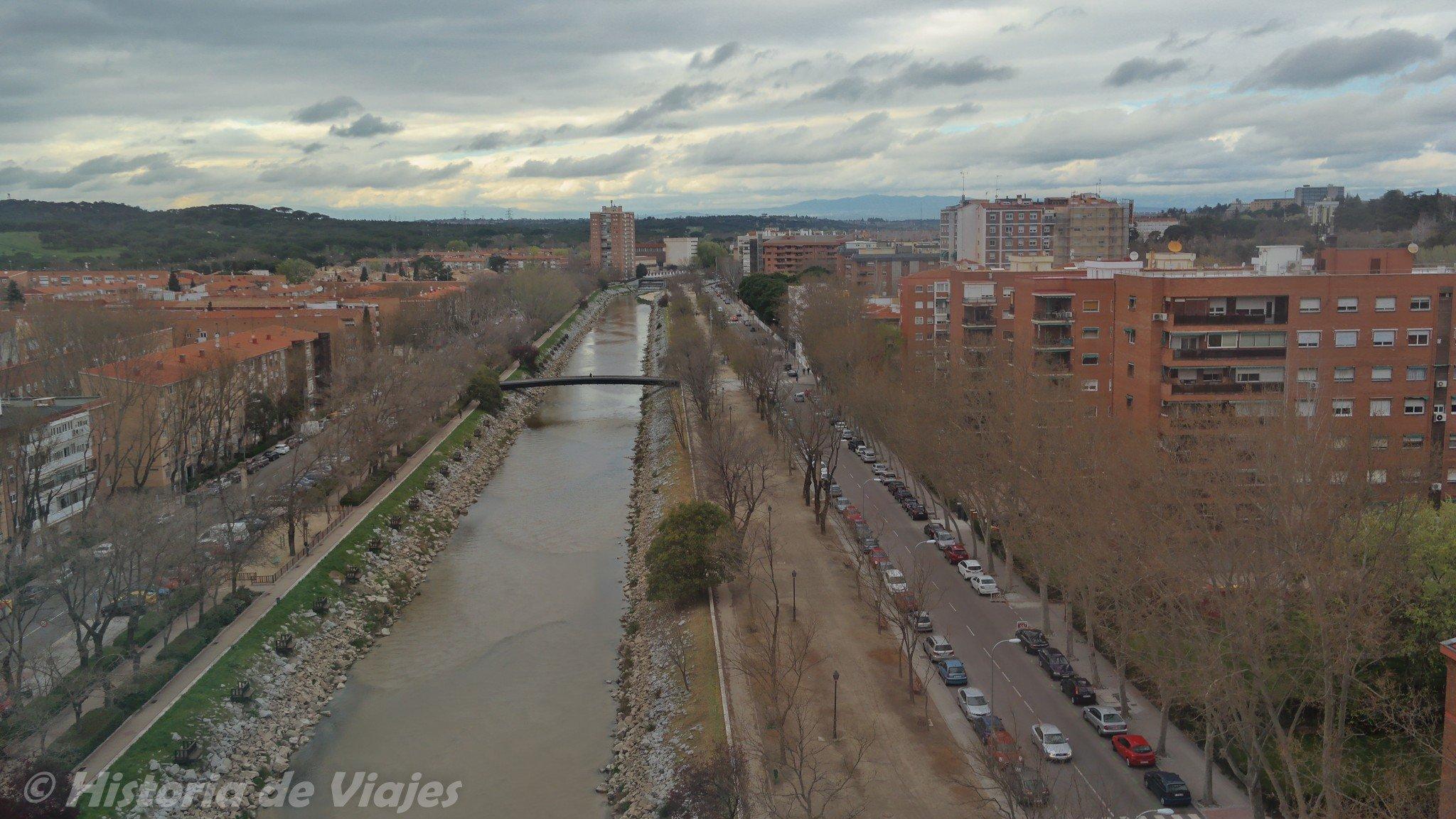 Casa_de_Campo_4