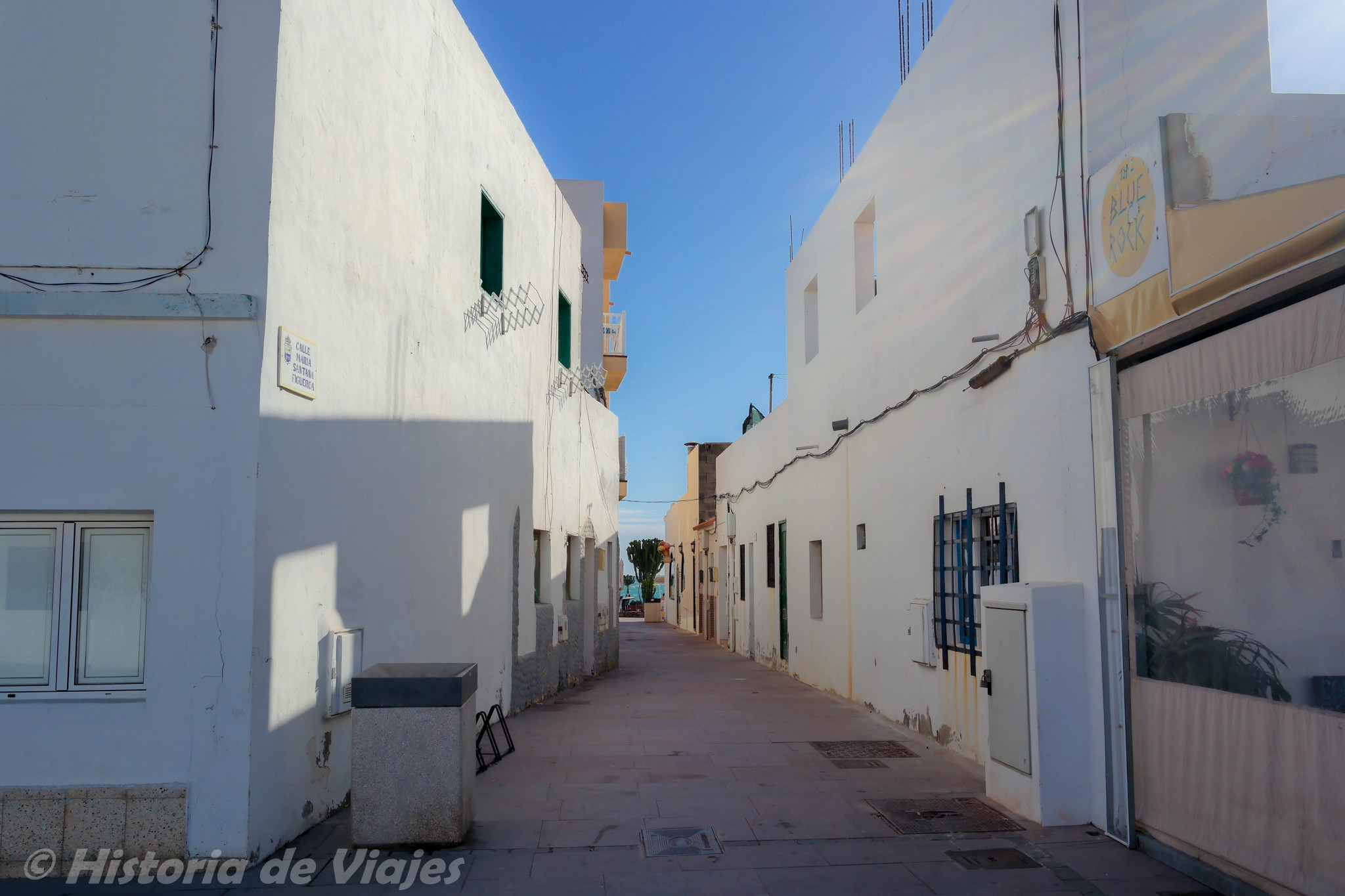 Fuerteventura_2