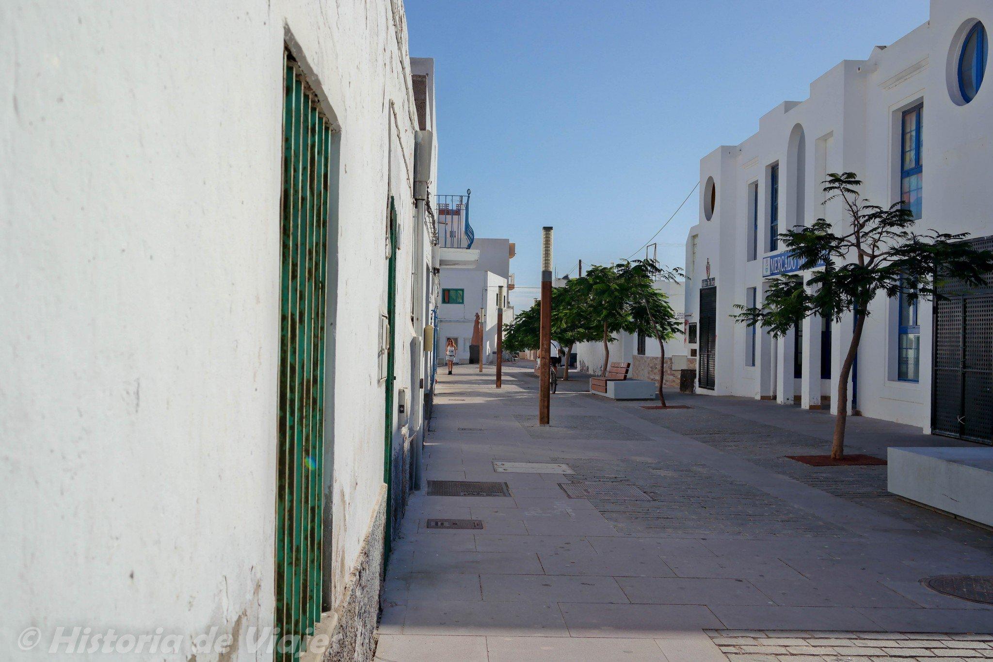 Fuerteventura_3