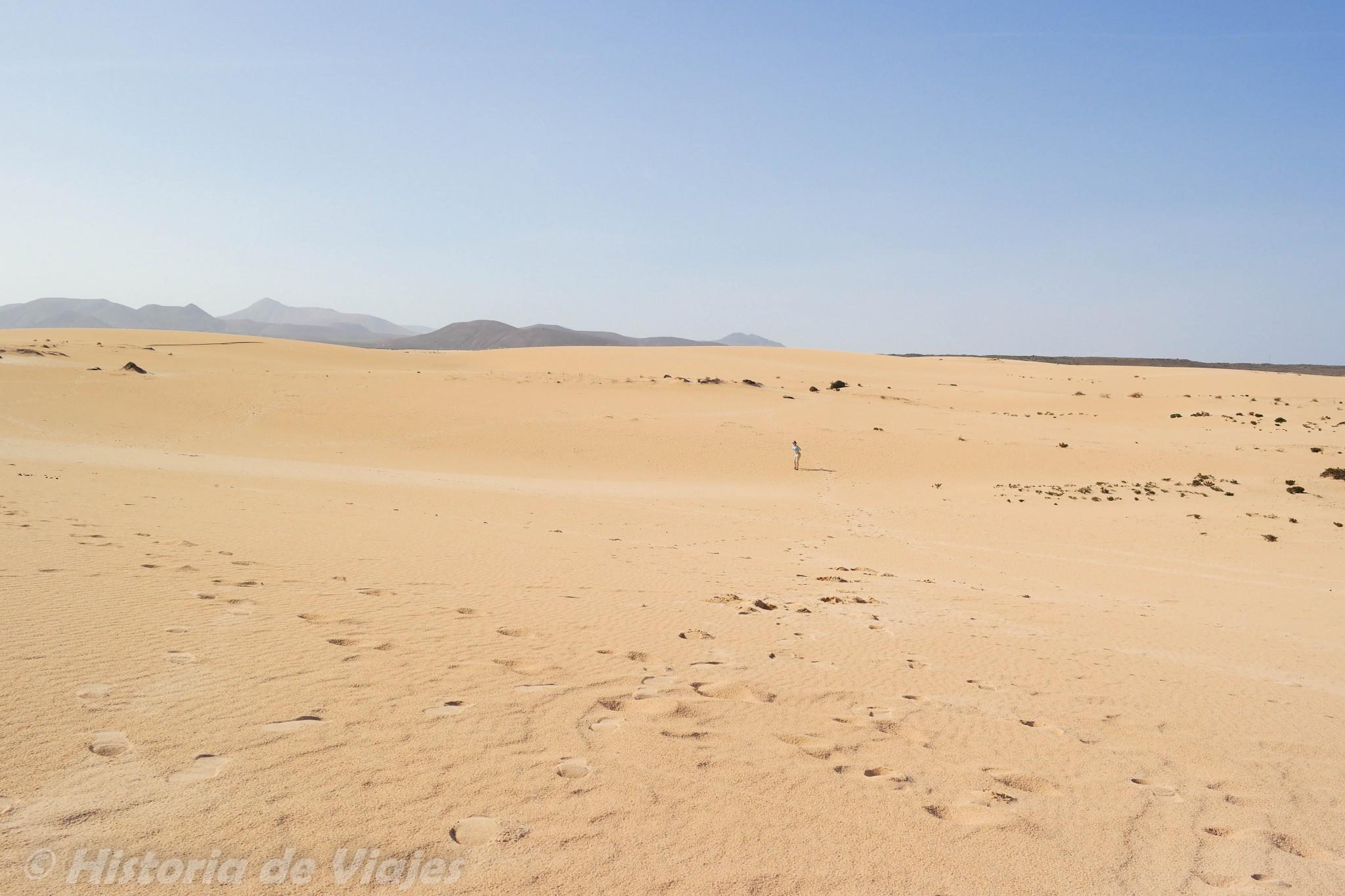 Fuerteventura_7
