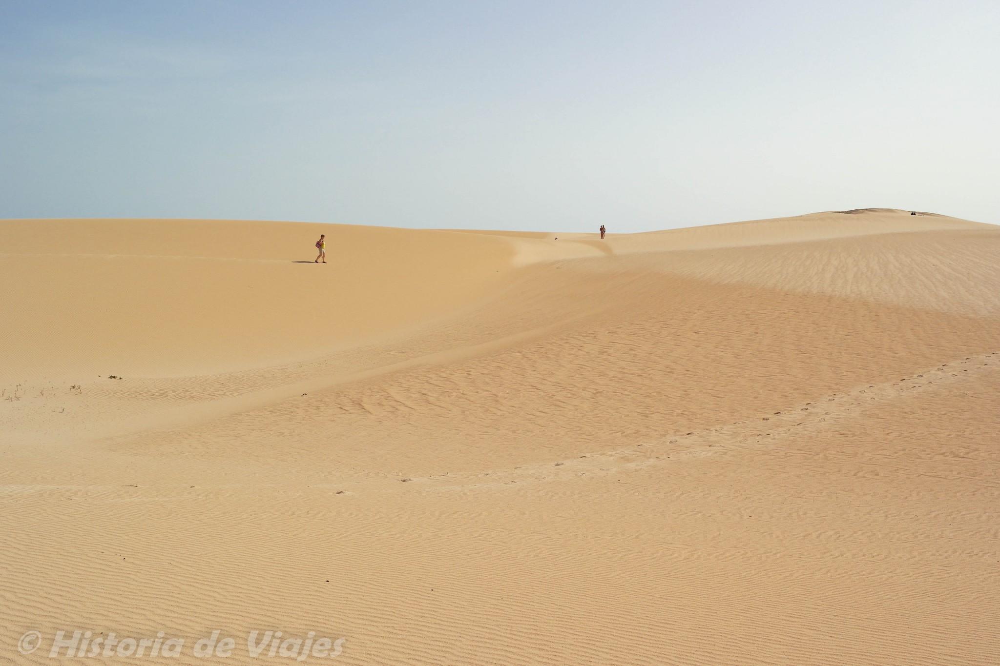 Fuerteventura_6