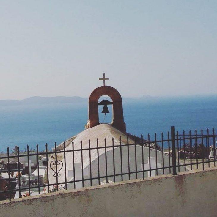 Happy Easter! katerinastravel Easter2017 visitcrete crete2017 Lue loppuun rarr