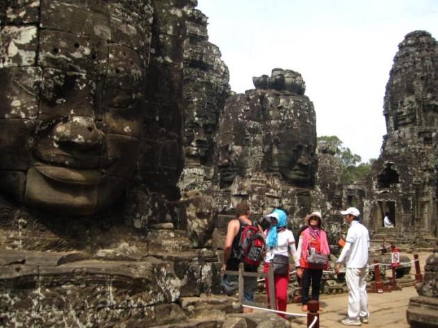 Angkor Wat 061