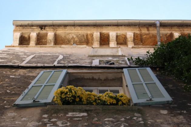 St Paul de Vence Ranska France