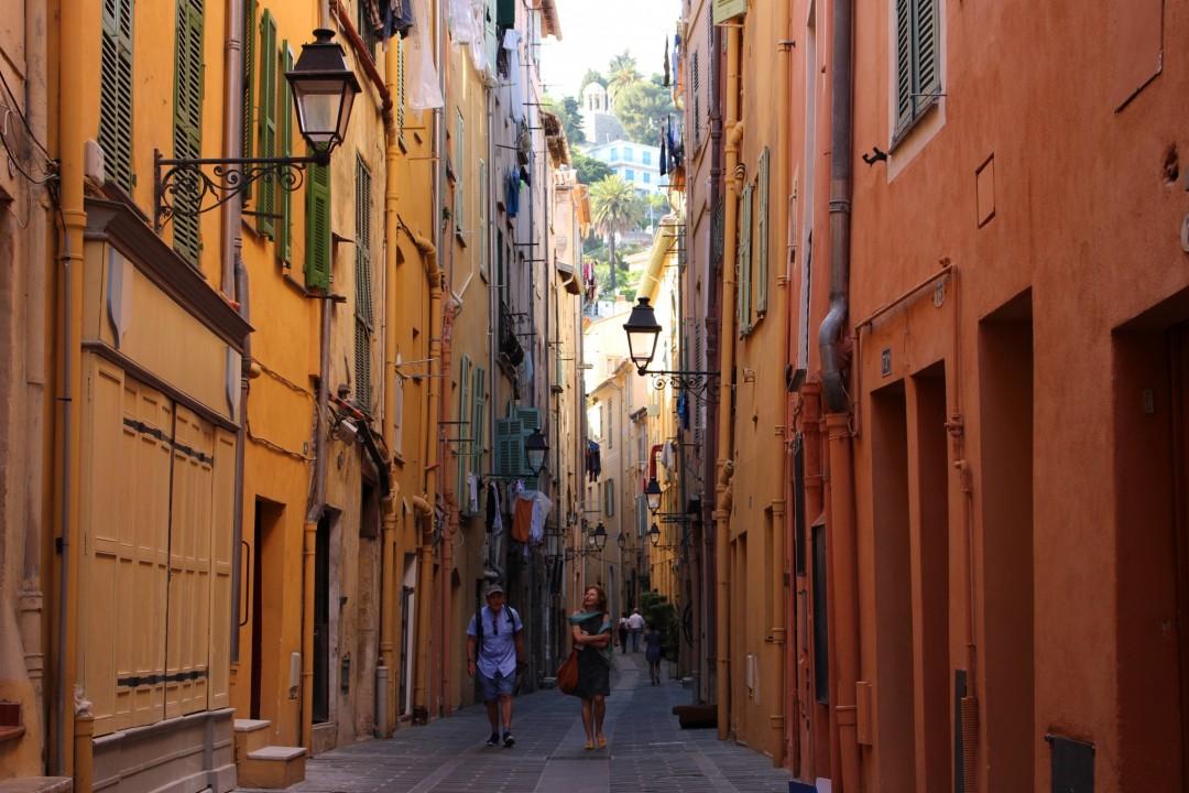 Dating sites Italiassa