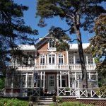 Villa Maija is one of the most beautiful hotels wherehellip