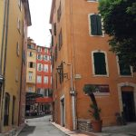 Have you ever heard about Grasse? Its a lovely townhellip
