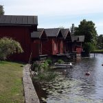 Summer day in Porvoo is always a good choise! porvoohellip