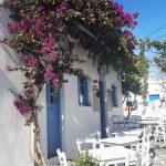 Another sunny day in Greece! greece kreikka grekland griechenland hellashellip