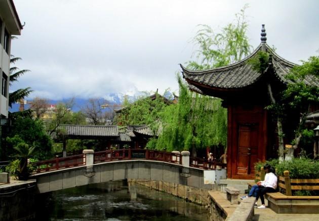 Lijiang Yunnan Kiina blogi (11)