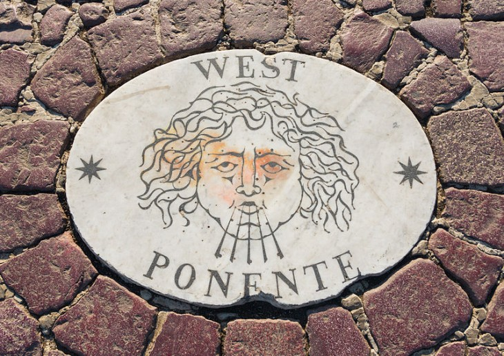 West Ponente_wikimedia commons