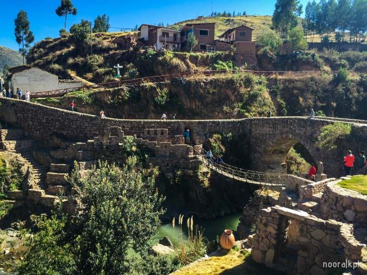 Perun dating kulttuuri