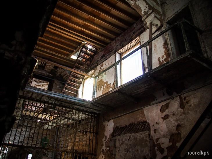 philadelphia_prison_13