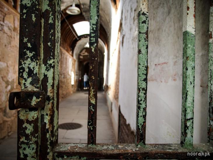 philadelphia_prison_15