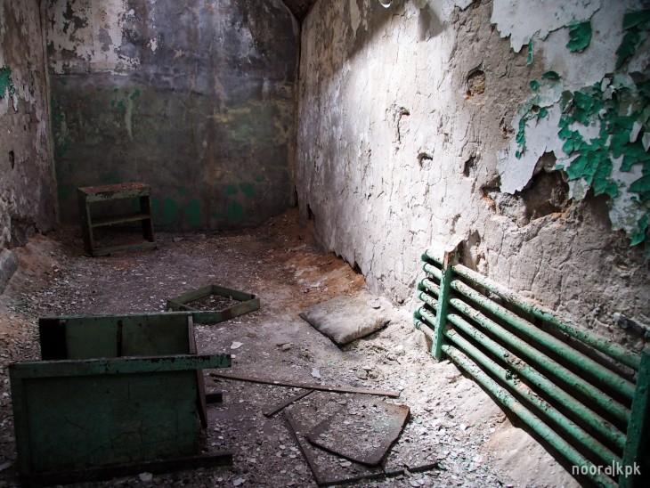 philadelphia_prison_2