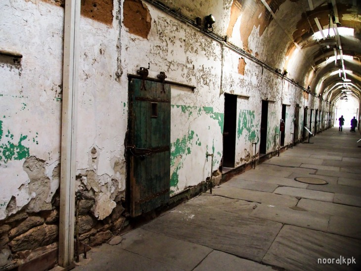 philadelphia_prison_3