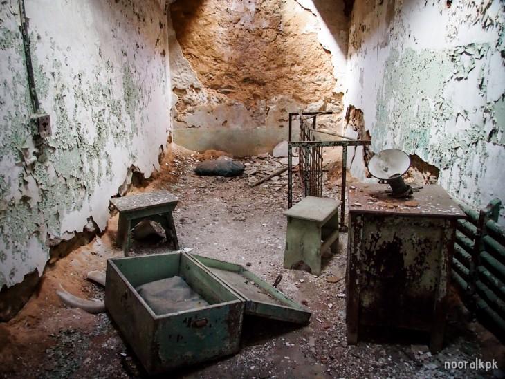 philadelphia_prison_7