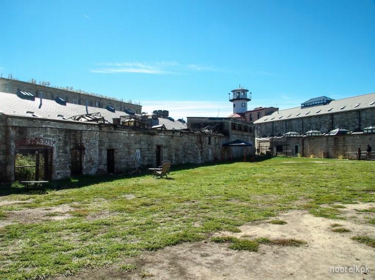 philadelphia_prison_8