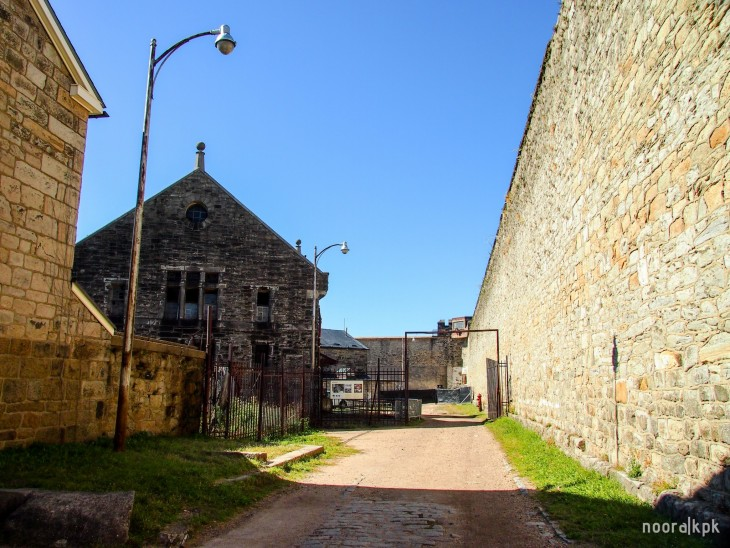 philadelphia_prison_9