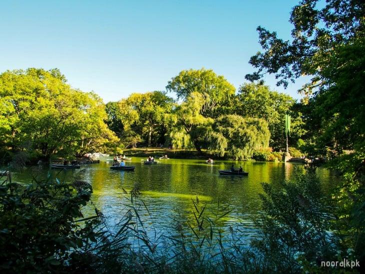 central_park_lake2