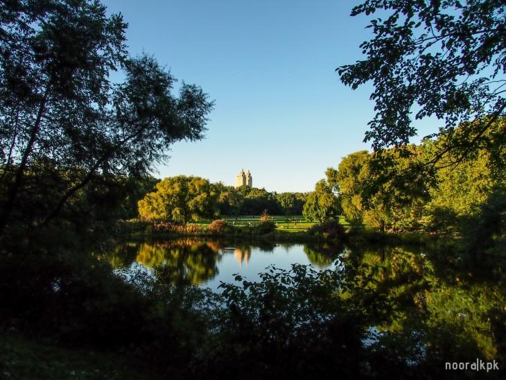 central_park_lake3