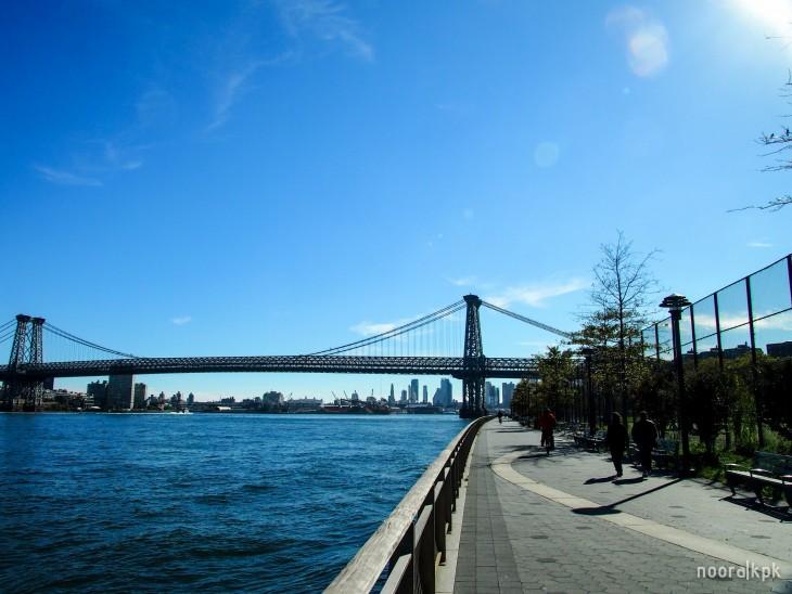east_river_park_jogging