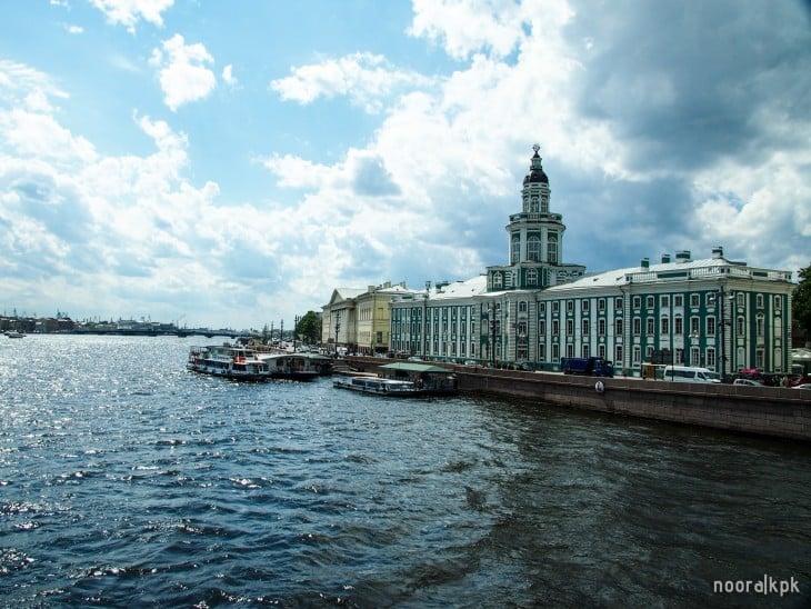 neva_palatsi