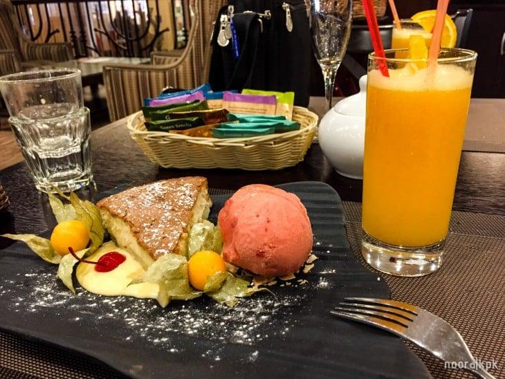 pietari_ravintola