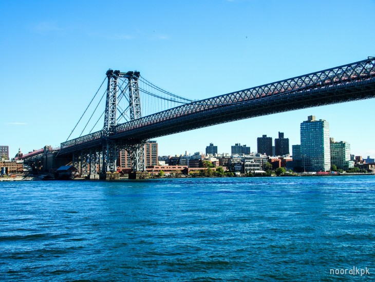 williamsburg_bridge