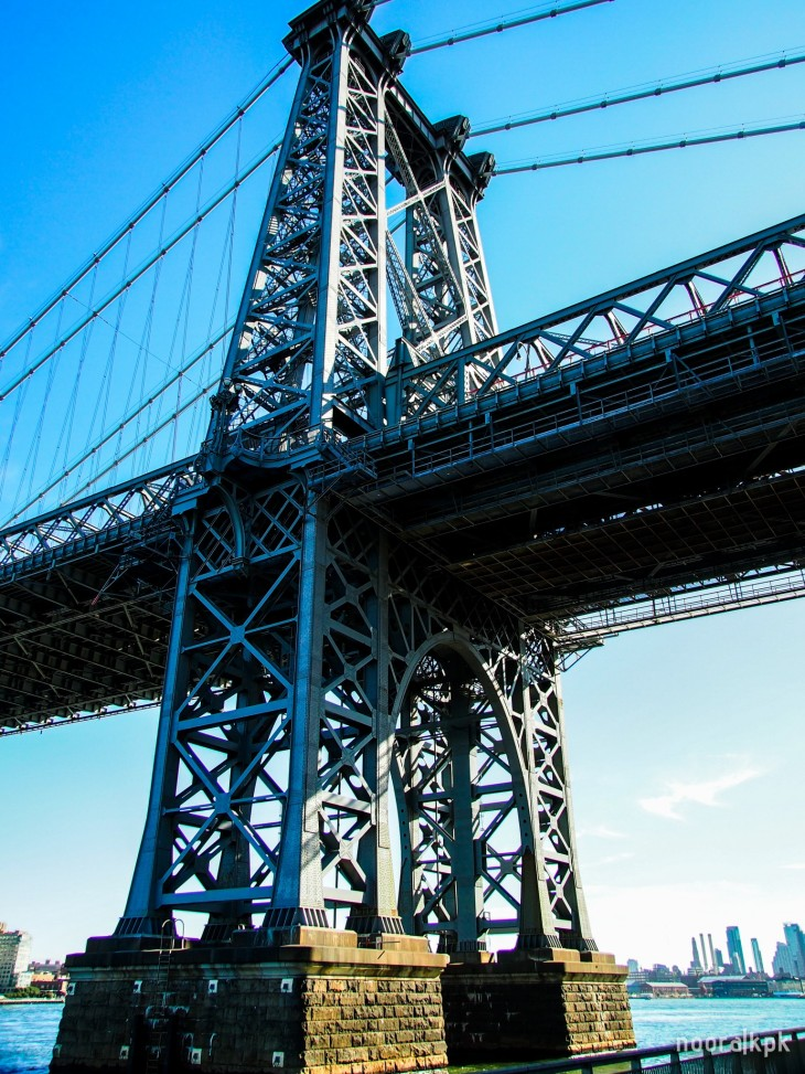 williamsburg_bridge2
