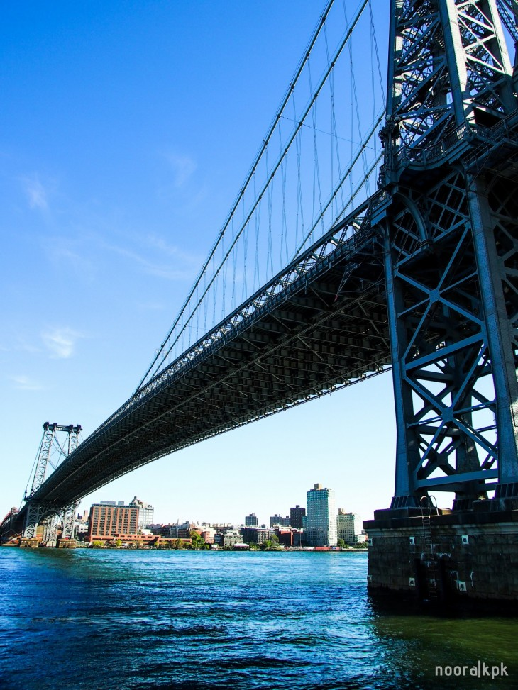 williamsburg_bridge3