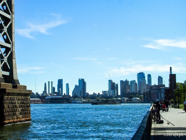 williamsburg_bridge_view
