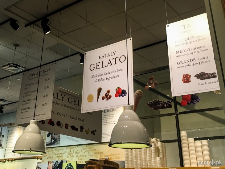 eataly manhattan