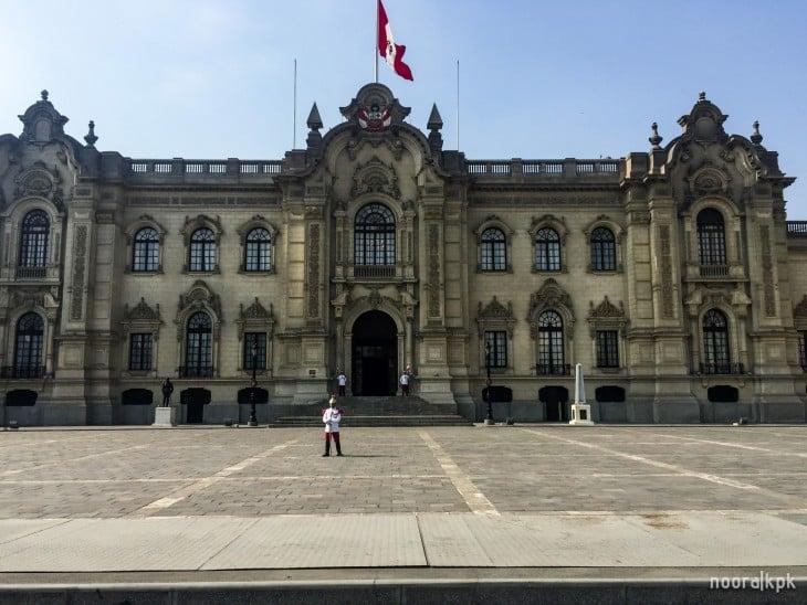 lima_historic_centre