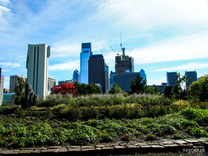 philly_park