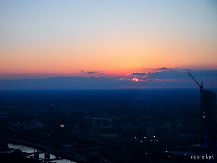philly_sunset