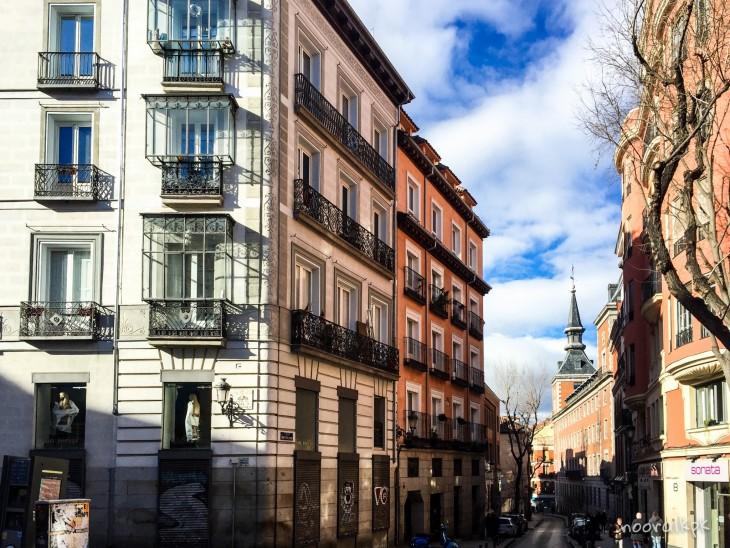 la-latina-arkkitehtuuri
