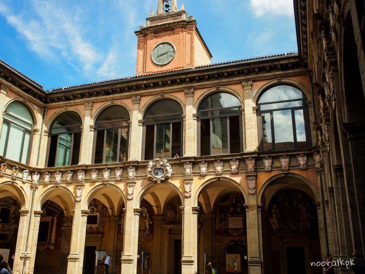 Rantaloma Italiassa – Sardinia, Sisilia ja Rimini