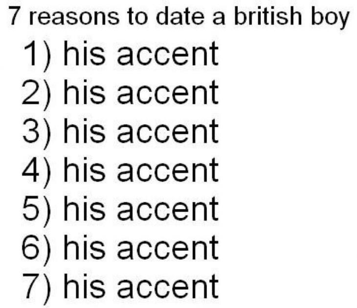 brittiläinen kaveri dating Amerikassa dating Parker kitarat
