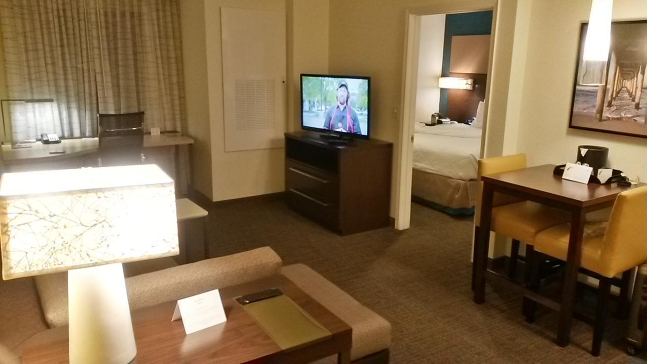 Residence Inn by Marriott Redondo Beach