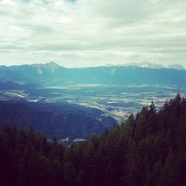 Alpit2
