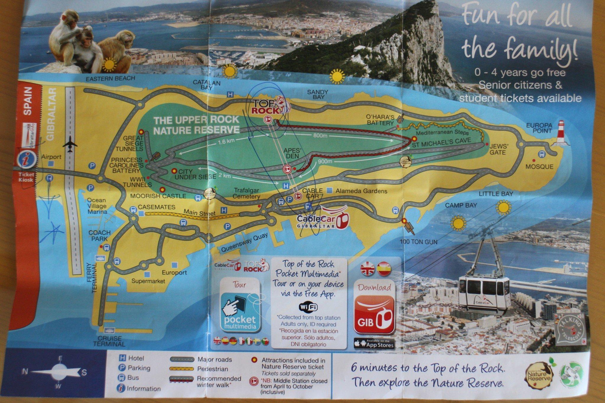 Gibraltarinfo 2