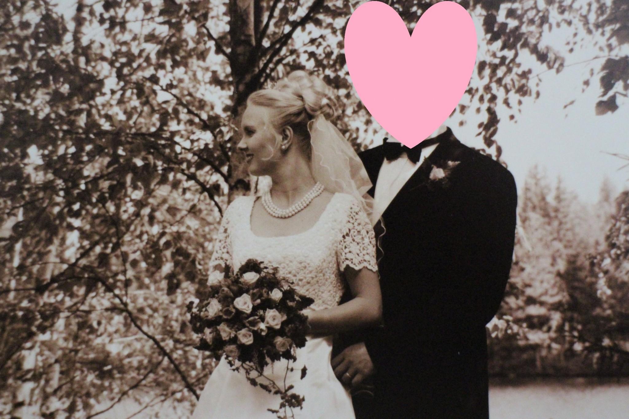 Kthetraveller aviomies