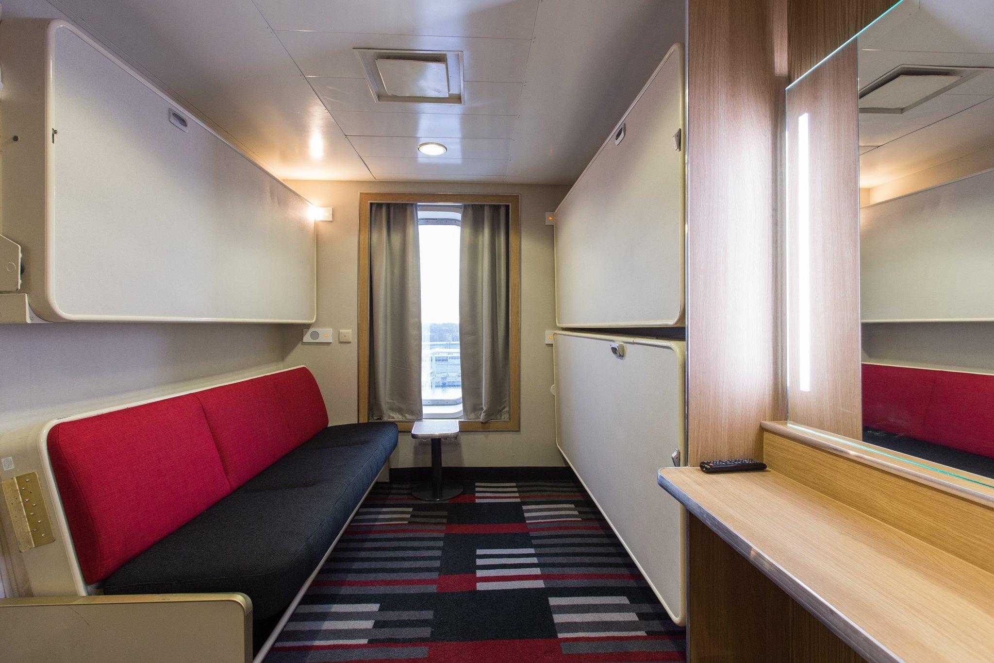 ts_ship_europa_cabin (12)
