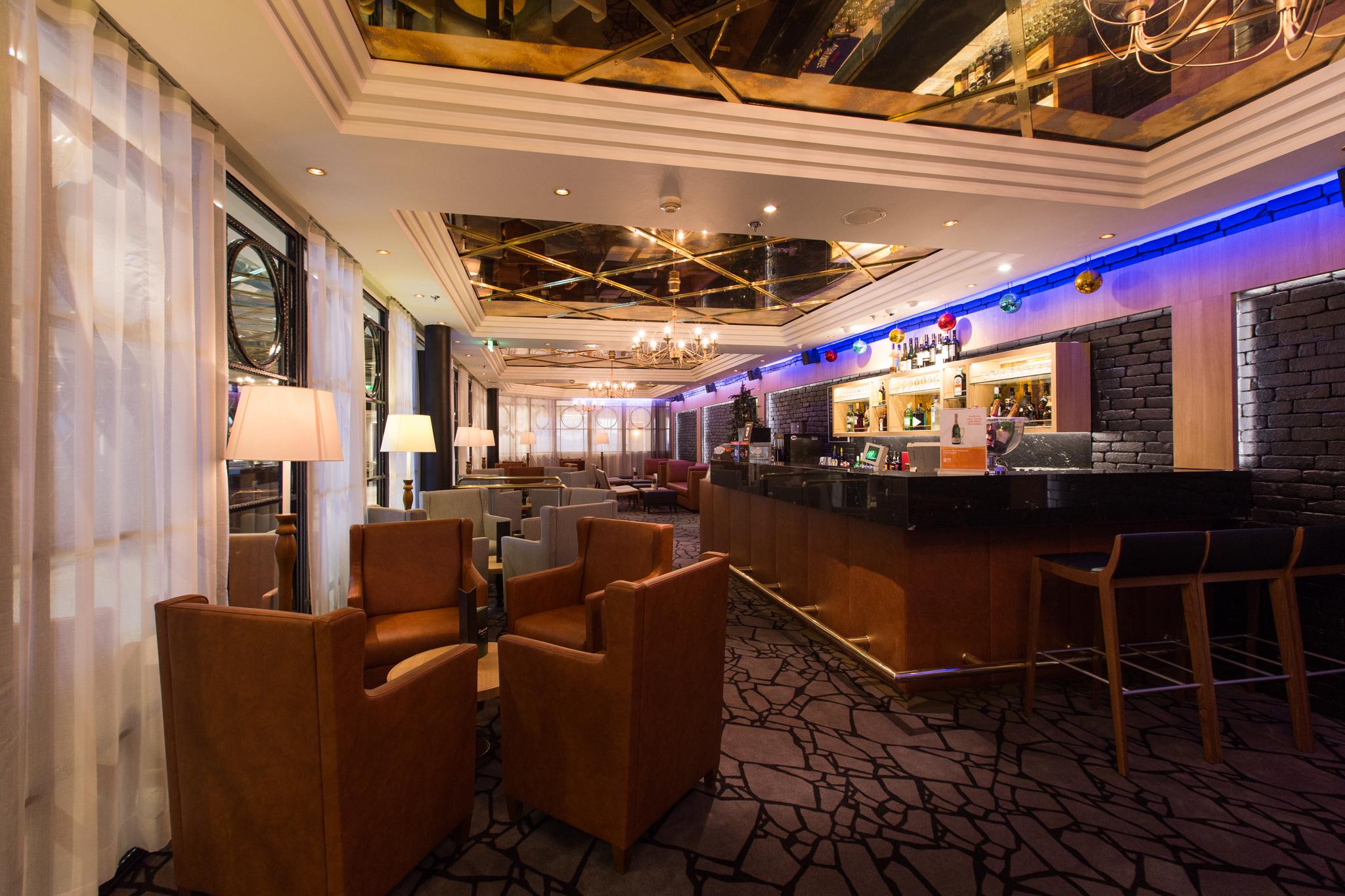 ts_ship_europa_restaurant (10)